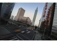 藍弋丰/台灣中小企業 撐起經濟卻深陷勞資爭議