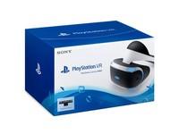 線上電玩展拼超級折扣 PS4 VR攝影機同捆組6千元不到