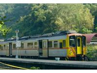 打造集集觀光鐵道!將有鐵道觀光小學、彩繪列車 票價擬調整