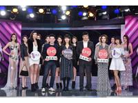 東森電視購物全面升級年輕化 伊林娛樂加入打造超模購物戰