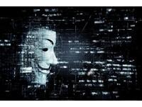 虎嗅網/自動駕駛和駭客駕駛,誰最先來?