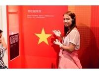 你爸就是猴子!新移民「越南母親」被歧視 她分享心碎成長過程