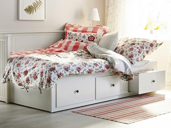 收納空間不足? 善用床底輕鬆收 | ETtoday消費
