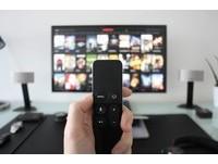 谷玲玲/有線電視單頻單買 來得太晚的進步