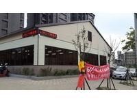 第二家超市開幕 桃園青埔站區生活機能日佳房市熱絡