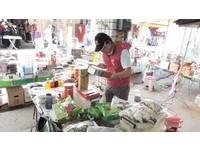 花蓮衞生局抽驗年節食品 6382項次計4件不合格