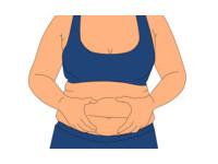 越胖越危險!女性一天3杯綠茶防乳癌 遵守3點控制雌激素