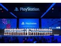 【廣編】史上最強!電玩展會場限定PS4、PS4 Pro購機方案