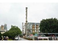 桃煉廠氣爆引發遷廠說 中油員工:要遷到哪?