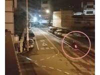 深夜狂練「直線7秒」1小時半!住戶被吵到火大:真的有這麼難嗎