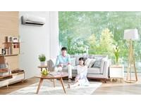 【廣編】Panasonic全領域專業空調 挑戰極限追求第一
