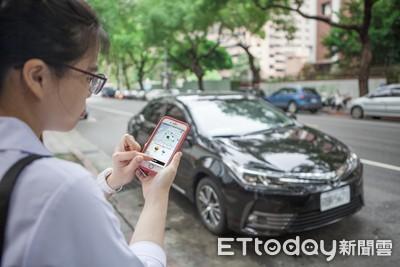 為搶客壓低車資!駕駛收入大減5月恐爆「逃亡潮」 Uber回應了