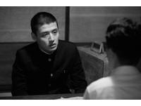 姜河那《革命青春二部曲》小平頭 「頭髮都是拔掉的」超痛