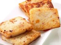10大人氣早餐必點之一 你一定吃過的中式經典美味