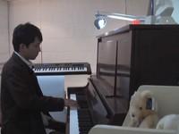 13年前無名小站神曲!Pianoboy高至豪曝近況「超狂成就」PTT暴動