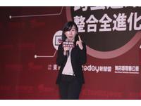 邵懿文談飛雅特線上賞車:競速創新增加交易 通路走向跨螢時代