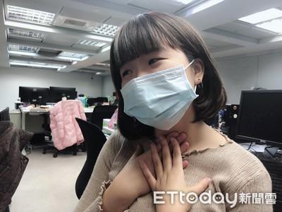 大姨媽來就感冒...「預防關鍵」靠暖+吃 醫:肚臍蓋好沒?
