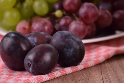 從飲食保護心血管 專家點名5樣食物=天然阿斯匹靈