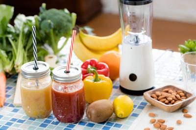 100%果汁=無添加?專家曝背後「營養真相」...3祕訣挑對健康飲料!