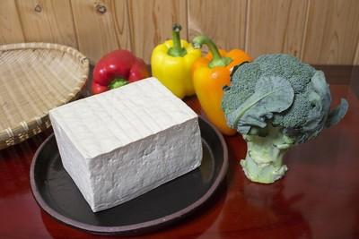 豆腐吃多會結石?挑選秘訣在「關鍵成份」...誤會大了