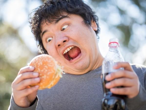 ▲▼胖,體重,熱量,脂肪。(圖/免費圖庫pakutaso、pixels)