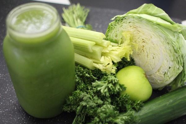 吃素養生有用?營養師:再製食品營養低、熱量高、容易胖