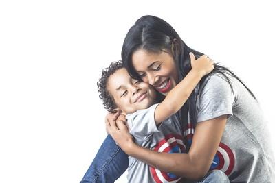 【爸媽看過來】不曉得如何鼓勵?四招協助爸媽建立孩子自信心