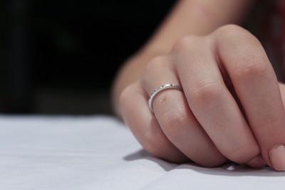 戒指錢省了!這5大星座「只談戀愛,不想結婚」 雙子還沒玩夠呢