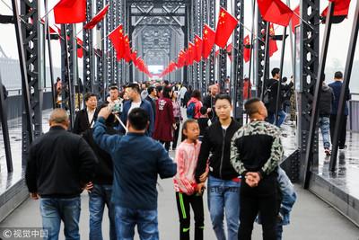 日籍脫北者「潛入丹東」遭陸方逮補 替日本「探北韓情報」被關5年今獲釋