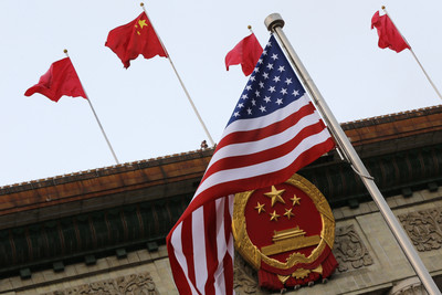 貿易戰引爆!淡馬錫「放慢投資」:美經濟2年內將陷入衰退