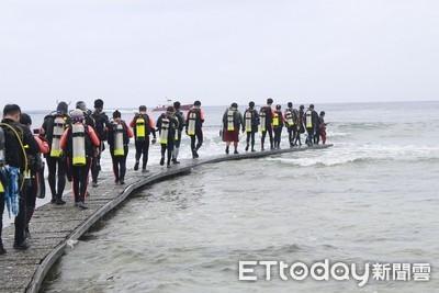 慘死「大堡礁入口」!參加學校澳洲遊學 16歲男體驗浮潛溺斃