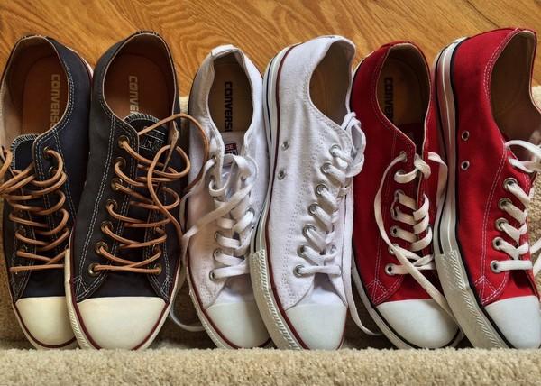 ▲帆布鞋,牙刷,牙膏,清潔,漱口,鞋子,潔牙,洗鞋。(圖/翻攝自pixabay)