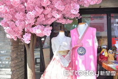 先上網找免費韓服 給韓國旅遊新手者的10個建議