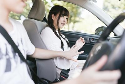 德國名車載20多歲女網友「台中→台北」 Uber司機一進房變了個人