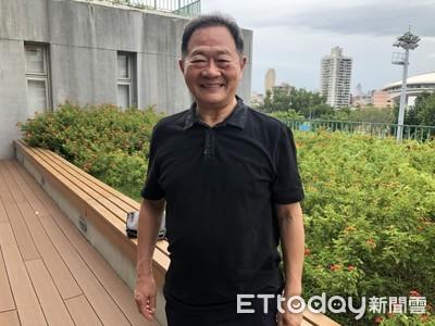錕P競選團隊成軍 遭指選舉邊緣人? 李:選戰才開始