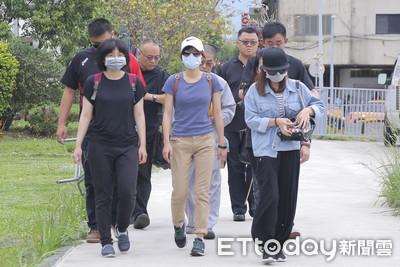 檢警將分屍案高女遺體發還 家屬預計1日火化