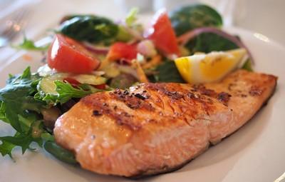 吃多肥很快!專家曝「高脂肪魚類」名單...秋刀魚快超過豬五花