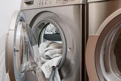 她手洗衣物被嫌髒…日男「我們都機洗」 網狂推:真的很乾淨
