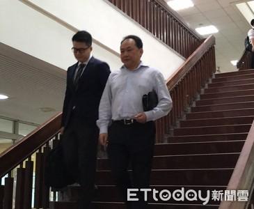 快訊/美麗華家族爭產互告 黃世杰判4個月!侵占部分無罪