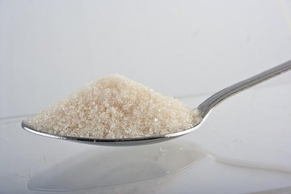 糖,糖分,砂糖。(圖/Pixabay)