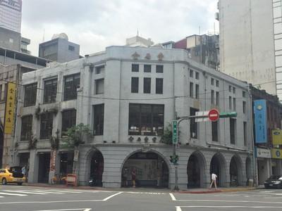 觀點/曾有百間門市,如今只剩35店 金石堂3點原因錯失半壁江山