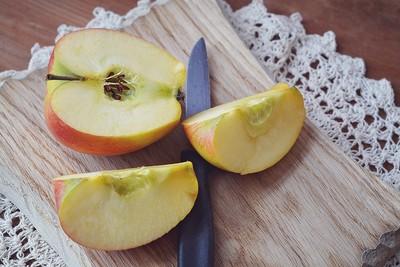 水果飯前or飯後吃?營養師曝「高CP值吃法」 4大種類一次看懂