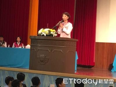 第7屆台南市議長盃全國圍棋錦標賽  800好手參賽爭冠