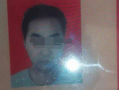 陝西公務員爆「脅迫15歲少女上床」 官方:是男女朋友不違法