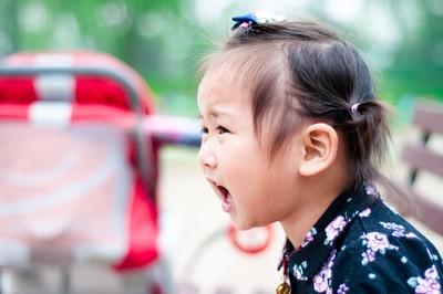 【爸媽看過來】郭葉珍/孩子老是說「我不要」?
