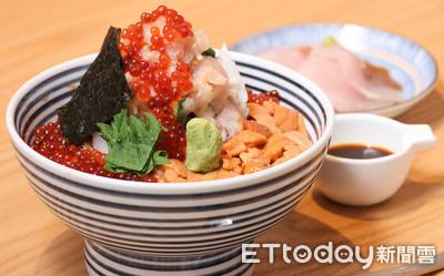 台北想吃美食到信義區就對了 近三個月新開幕的8家餐廳懶人包