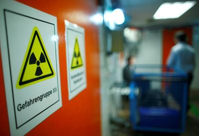 設備故障數度延宕!福島核電廠明年3月重啟核燃料取出作業