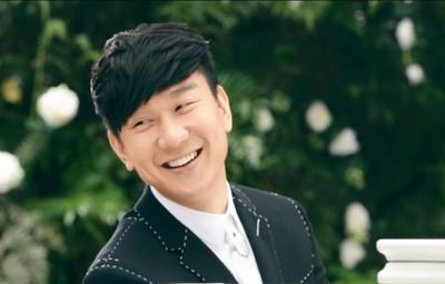 出道15年 林俊傑首度鬆口自爆:「身邊有個他在照顧我!」