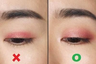 「紅色系妝容」輕鬆學 甩開四大地雷,一秒讓你變彩妝達人