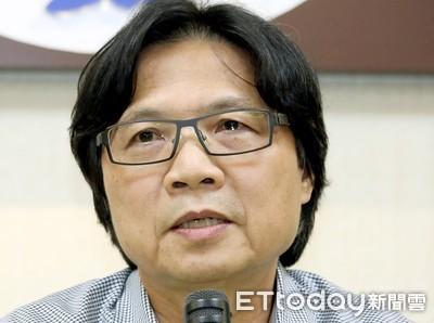 葉俊榮接教育部長 也曾被爆掛赴陸開課